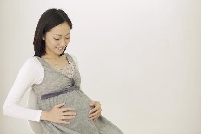 0805_prenatal_care
