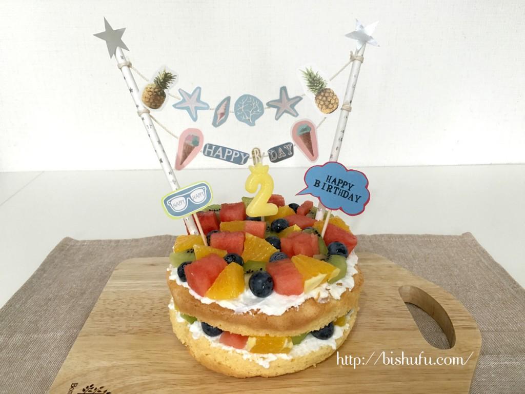 happy_2nd_birthday_08
