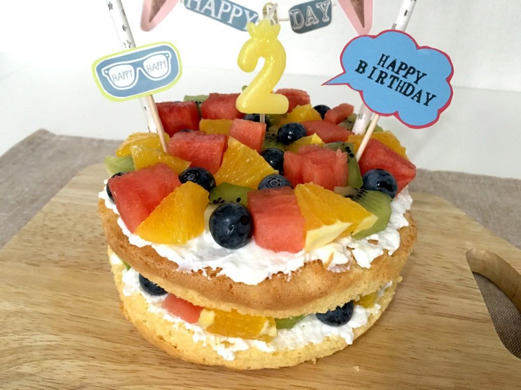 happy_2nd_birthday_09